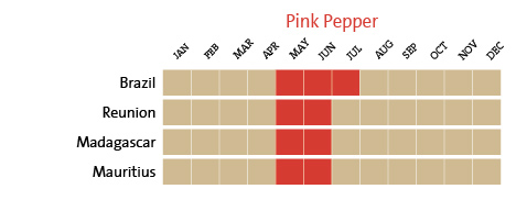 harvest-calendar-pink-pepper
